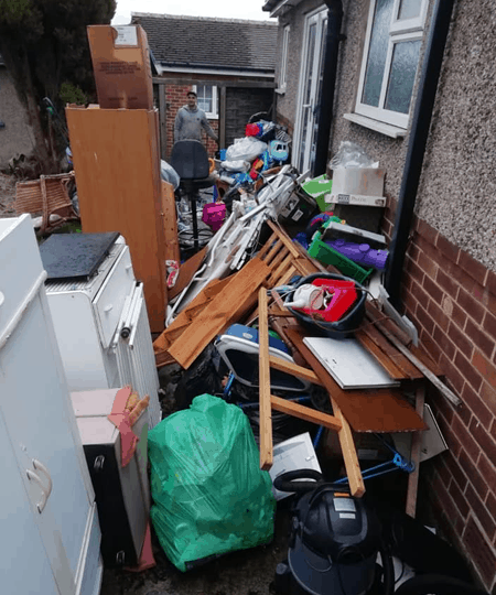Domestic-Waste-Removal-Sheffield