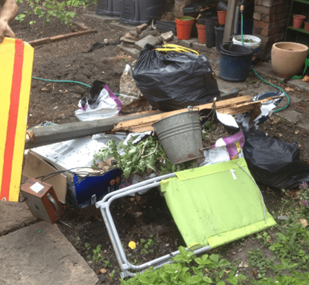 Garden-Clearance-Sheffield