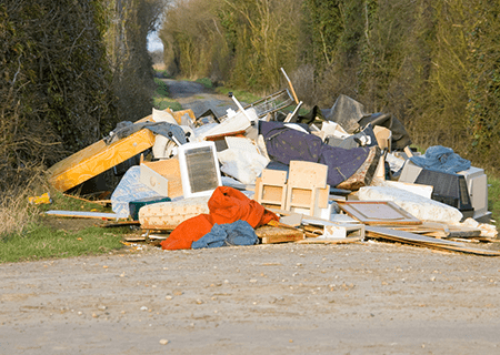 Rubbish-Removal-Recycling-Specialists