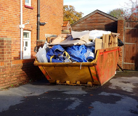 Sheffield-Skip-Hire