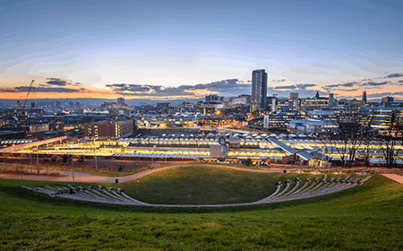 We-cover-the-whole-of-Sheffield