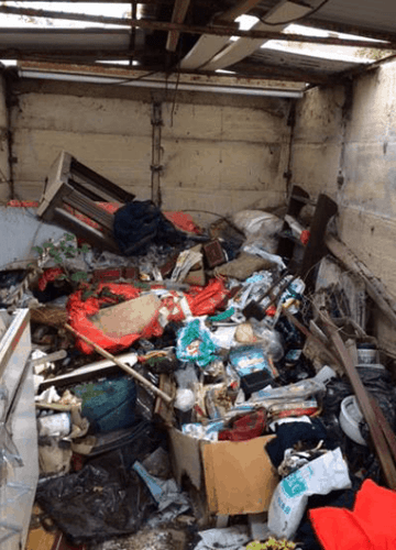 Garage-Clearance-Sheffield-Full