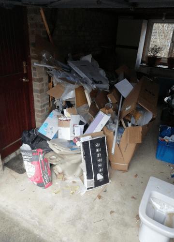 Garage-Clearance-Sheffield-bathroom