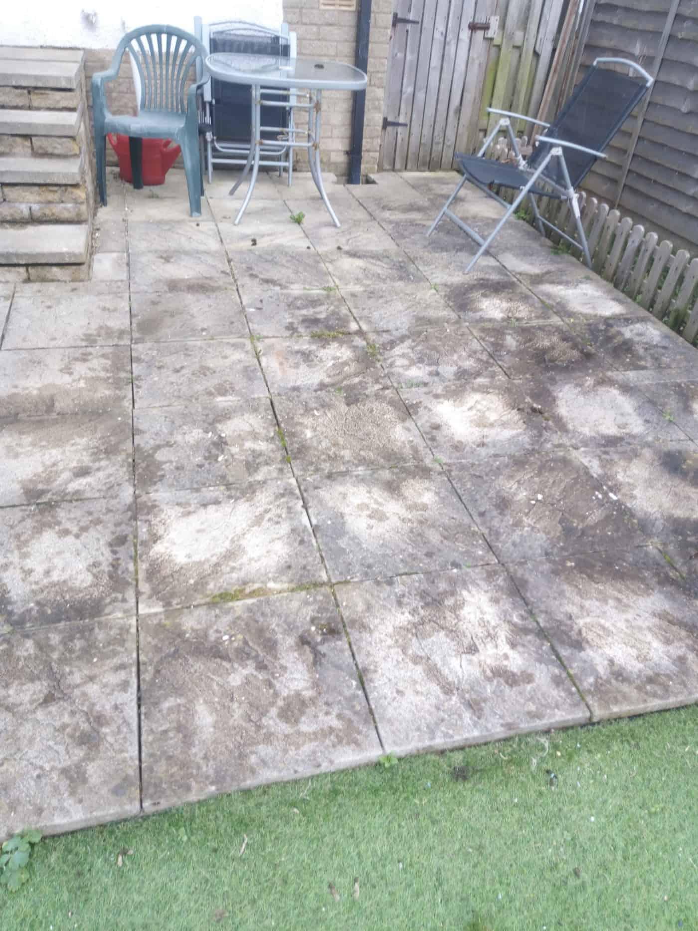 Garden-clearance-Sheffield-after