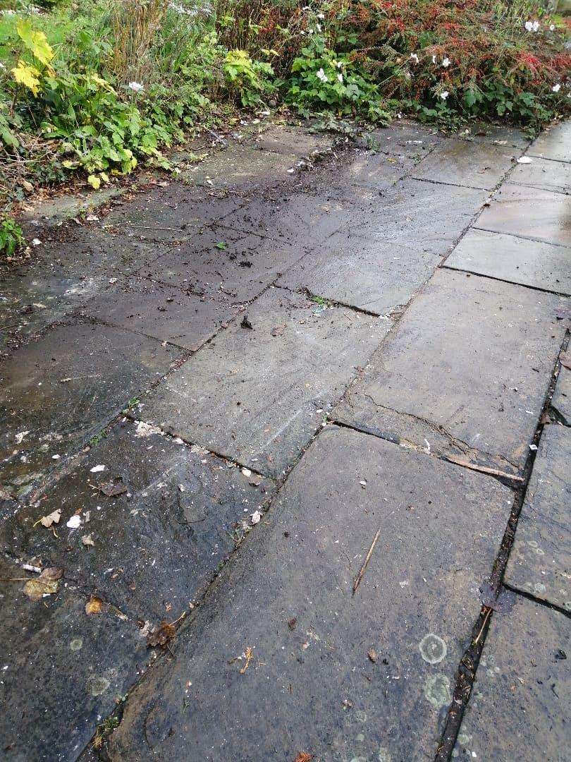 Garden-clearance-Sheffield-patio