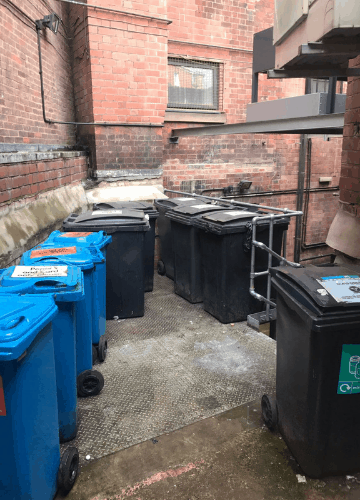 Rubbish-removal-Sheffield-after