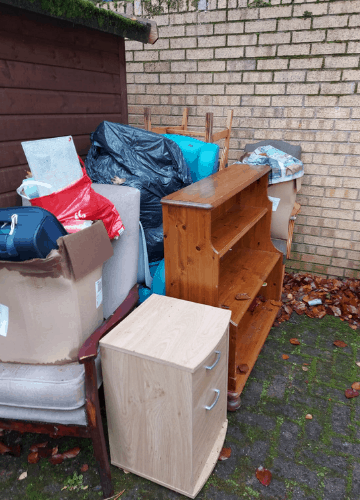 house-clearance-Sheffield-sofa-bulky items